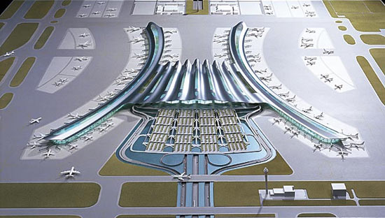 0e6117f2a5_airport14