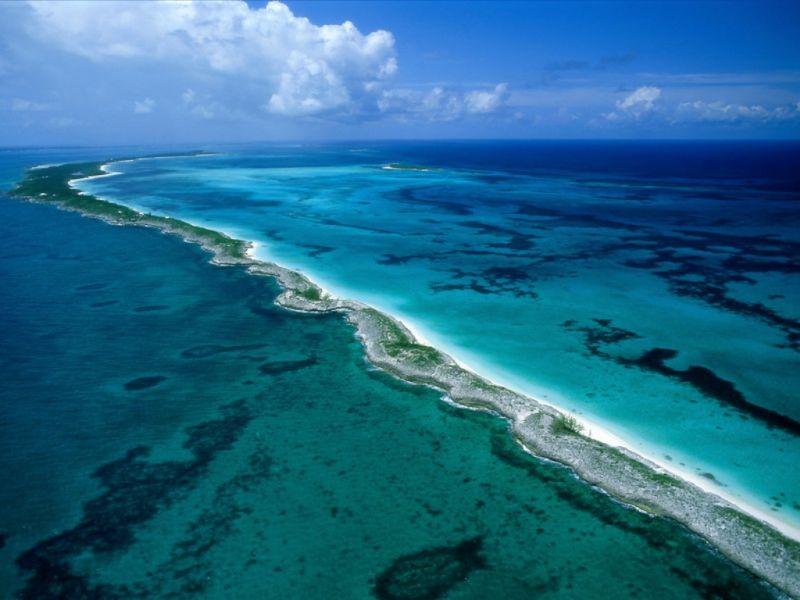 1e90f9cdec_Bahamas-3-island-1406-1-