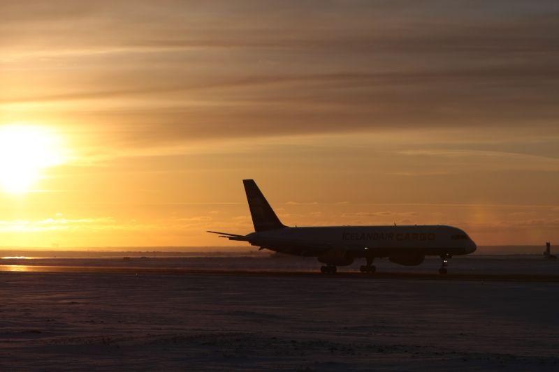 23cff50260_runway