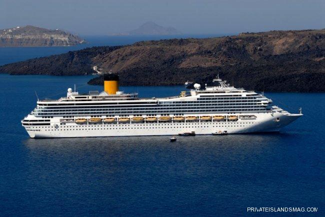 428caa7d24_522--650x1000-cruise-2