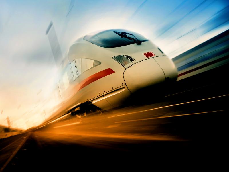 57f023b32d_High-Speed-Train-wallp-long-goodbye