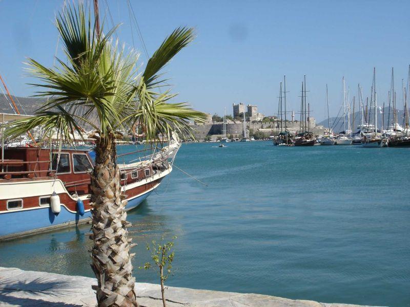 5a21963441_Otdyh-na-more-Tyrkey-otdyh-Turciya-Side-3