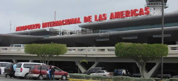6d0acda2a7_dominicana-santo-domingo-las-americas-international-airport