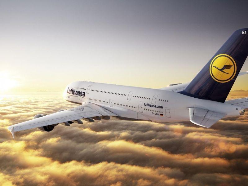 7058b40eba_Airbus-A380-Lufthansa-1-1080x1440