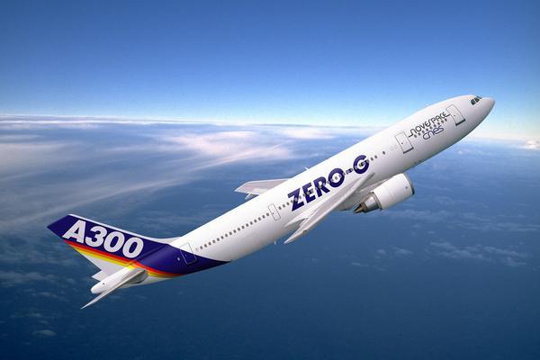 85da21301a_big-airbus-300-25022011182305