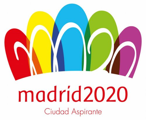 86ee63691e_181543-madrid-ne-otkazhetsja-ot-idei-provedenija-olimpiady-2020
