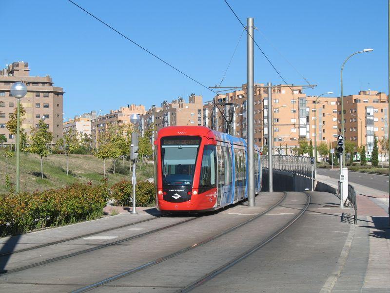 a99445707d_Spain-Madrid-101018-01
