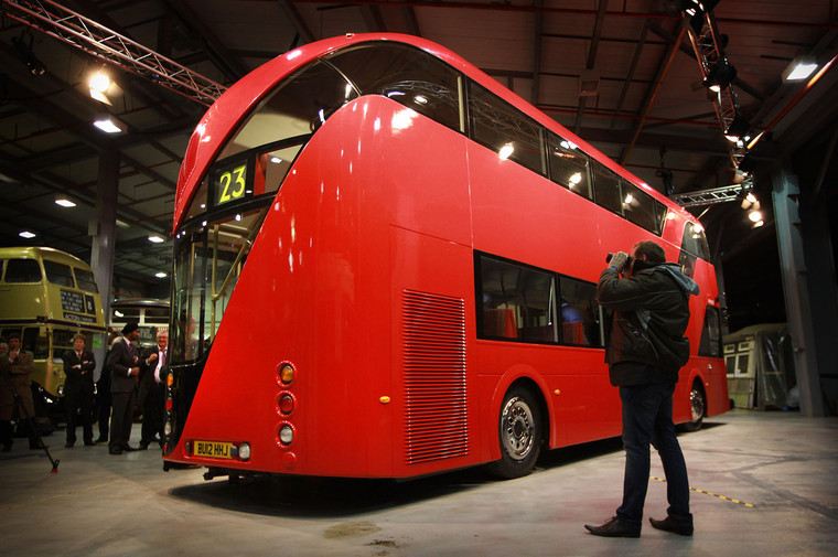 ab3dafbaa7_content-2-london-double-decker-bus