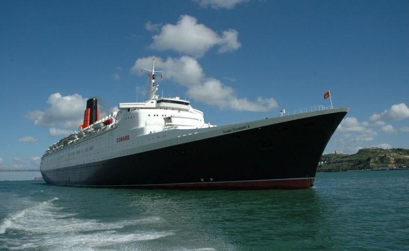 c4c789644b_1341835241-ship-queen-elizabeth-2