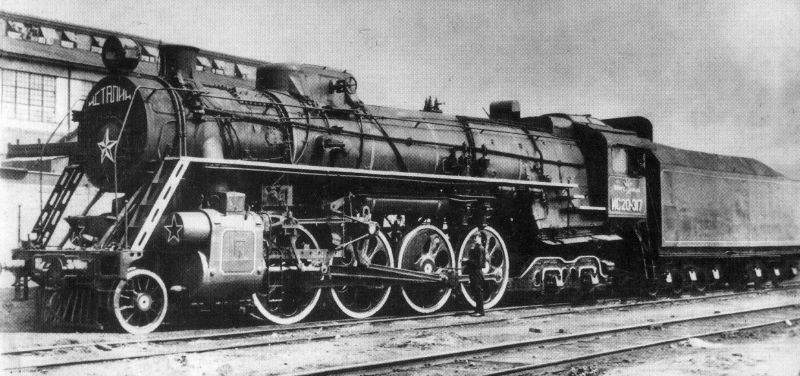d71e4f67f4_Steam-locomotive-IS20-317