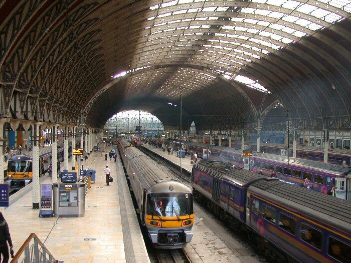 e46a19e8c7_paddington-station