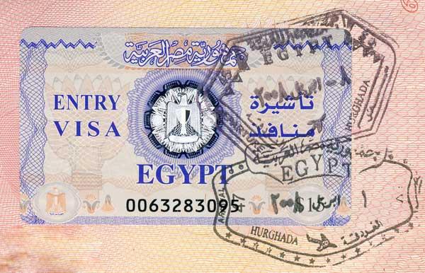 e476a5fb40_egypt-20-1-