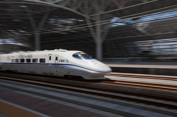 fb6d0dc332_china-trains-03