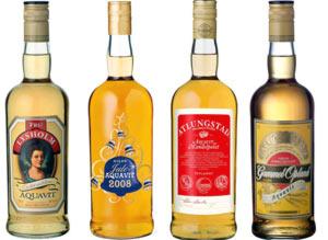 alkogol-v-norvegii-ceny-v-norvegii-na-vodku-pivo-i-prochee-spirtnoe