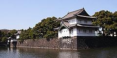 i_palace_240x1201