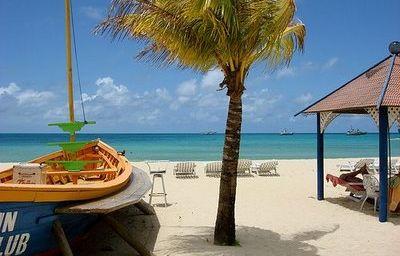 ven-disfruta-de-estas-lindas-playas-corn-islands-nicaragua+1152_13328074046-tpfil02aw-24274